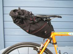 revelate designs seat bag