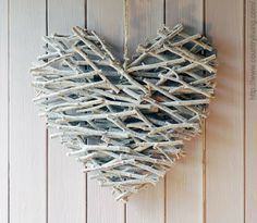 Heart Shaped Christmas Ideas - MB Desire Collection