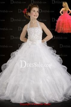 c0f25a6d1 8 Best Pageant Dresses images