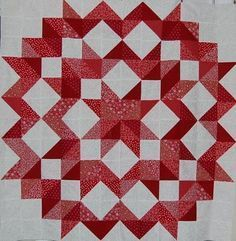 61 Best Quilts Lemoyne Star Images Bedspreads Star