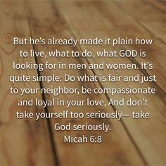Image result for psalm 37 23 24