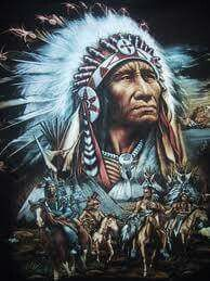 Indians Native American Drawing, Native American Tattoos, Native American Warrior, Native American Girls, Native American Paintings, Dream Catcher Native American, Native American Wisdom, Native American Pictures, Native American Artists