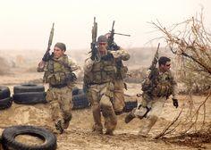 Navy SEALs  UNIDADES DE ELITE - Página 4 - América Militar