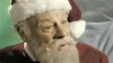 Unknown things about famous Christmas movies | Fox News Video