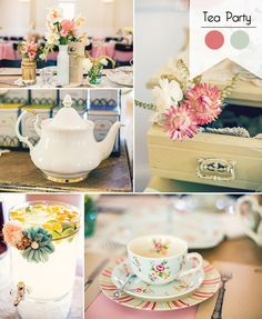 mail judi bommarito outlook bridal shower tea themed bridal showers wedding photos