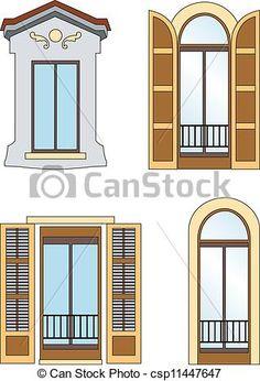 can-stock-photo_csp11447647.jpg (320×470)