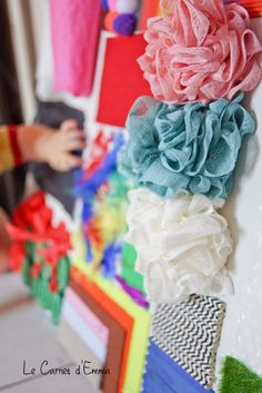 Infant Activities, Learning Activities, Little Babies, Diy, Week End, Marcel, Blog, Pranks, Crafts For Kids