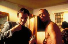 Quentin+Bruce