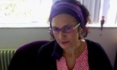 Victoria Martins Rodríguez, Vigo, España. Filmografía e información: http://www.depo.es/web/edepo/-/creadoras-viki-martins