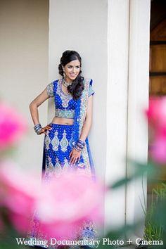 indian wedding bride reception outfit http://maharaniweddings.com/gallery/photo/12877