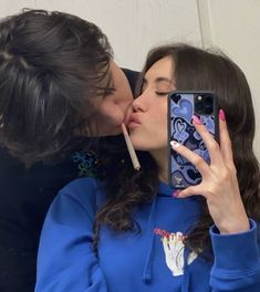 Wanting A Boyfriend, Boyfriend Goals, Future Boyfriend, Cute Relationship Goals, Cute Relationships, Relationship Pictures, Cute Couples Goals, Couple Goals, Cute Couple Pictures