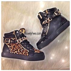 I'm loving thesejust ordered