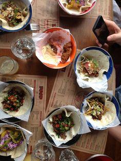 MEXICO - Surry Hills, Surry Hills Sydney - Restaurants