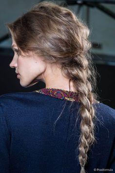 Die 448 Besten Bilder Von Ausblasen Frisur In 2018 Style Hair