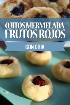 Sin Gluten, Coco, Doughnut, Desserts, Marmalade, Sweets, Healthy Recipes, Glutenfree, Tailgate Desserts