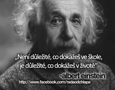 Einstein, Life Hacks, Success, Wisdom, Writing, Motivation, Education, Quotes, Inspiration