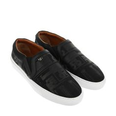 40 Best Shoes images in 2015 | Givenchy, Moda para Hombre