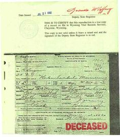 Vital records and other important documents in the life of Helen Isabel Manning Engstrom - Lease Agreement Free Printable, Visa Card Numbers, Birth Certificate Template, Vital Records, Birth Records, Important Documents, The Life, Card Templates, Self
