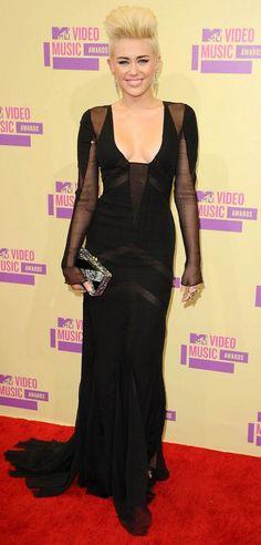 Nice Miley Cyrus dress Miley-Cyrus-MTV-VMAs.jpg (470×981)... Check more at http://24myshop.ga/fashion/miley-cyrus-dress-miley-cyrus-mtv-vmas-jpg-470x981/
