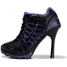 Nike Dunk High Heels : Air Max Running Shoes Cheap Sale