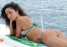 "Raffaella Fico incinta, Balotelli rilancia: ""L'ho saputo da terzi"""