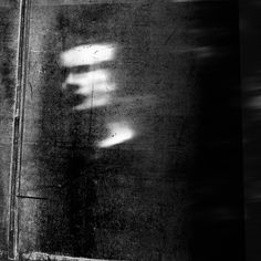Verklärte Nacht, photographie de Antonio Palmerini