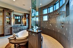 parade of homes - Google Search