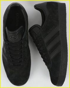 Adidas De Sneakers Loafers 2019 1936 En Imágenes Footwear Mejores Exw01qY