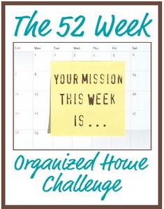 15 Free Goal-Setting and Home Management Printables   Money Saving Mom®