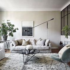 Im in Love. trettiosjukvm.com #interiordesign #interior #inredning #design #homestyle ( @fotografanders @entrancemakleri )