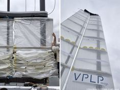 Projects - VPLP Design