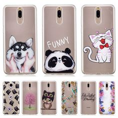 14 Best Phone cases images in 2019
