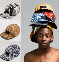 5ed4b44ac4166 I LOVE UGLY CAPS  5  panel  caps  cap  hat  hats