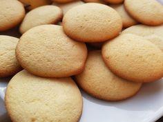 Teeplätzchen/Eierplätzchen DDR Genuss von KristinaWonderland auf www.rezeptwelt.de, der Thermomix ® Community