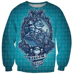 Cheap sweatshirt boy, Buy Quality sweatshirt blank directly from China sweatshirt long Suppliers: measurement has errorshoulder:43cm-45cmbust:48cm-50cmlength:67cm-70cm