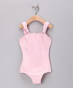 photography, ballet, ballerina, cute, adorable, baby, young, girl, leotard
