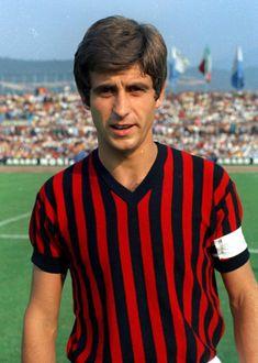 Gianni Rivera (Italy)