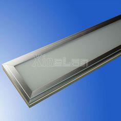 Direct Lit Led Panel Led Ceiling Panel Led Flat Panel Lighting 120 X 15 Cm Led Panel 1200x150 Led Light Panel Rectan Led Ceiling Ceiling Panels Led Lights