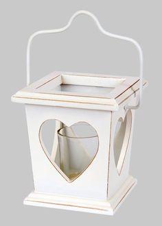 подсвечник в стиле Прованс Decorative Boxes, Mirror, Table, Furniture, Home Decor, Decoration Home, Room Decor, Mirrors, Tables