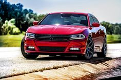 New 2015 Dodge Charger review, price, colors - http://carswithmuscles.com/new-2015-dodge-charger-review-price-colors/