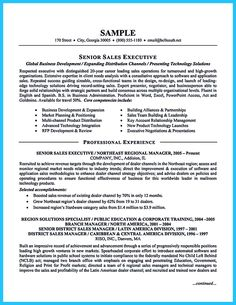 Consulting Cover Letter Sample  Resume Template