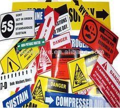 Get latest Custom Sticker Printing by Printingthestuff.com .  #customstickerprinting #vinylstickerprinting #brochureprinting