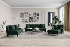 Fotskammel Webber Fløyel   Chilli.no Love Seat, Couch, Furniture, Home Decor, Settee, Decoration Home, Sofa, Room Decor, Home Furnishings