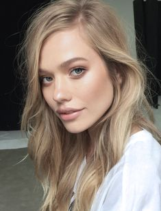 This shade is our most popular Hair Colour right now