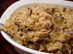 What a wonderful dish!  A good dish to have with any meal!  Very easy and also transports well to potluck dinners.  Everyone loves this dish!