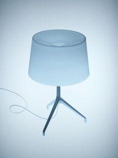Foscarini – Lighting Design