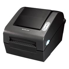 Buy Best Label Printer from Only POS Australia. #onlypos