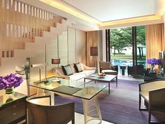 Luxurious-Siam-Kempinski-hotel-Thailand5