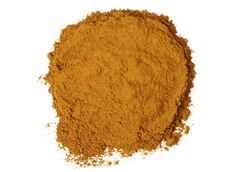 Organic Cinnamon (Cassia) Powder Cassia Cinnamon, Cinnamon Powder, Mice Repellent, Cassia Bark, Ayurvedic Practitioner, Spiced Wine, Mountain Rose Herbs, Hot Cereal, Natural Foundation