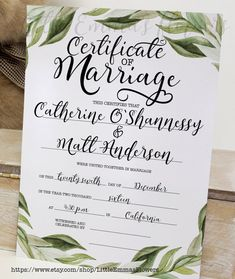 how to change last name after marriage in florida